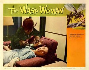 DVD-wasp-woman-lobby-card