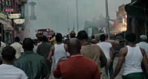 Detroit-rioting
