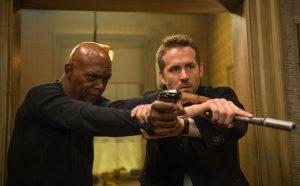 hitmans-bodyguard-guns-stars
