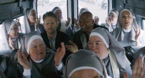 hitmans-bodyguard-nuns