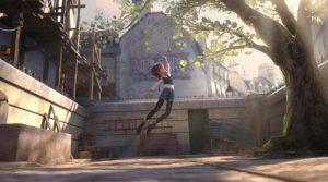 leap-grand-jete