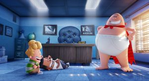 DVD-captain-underpants-first-epic-movie