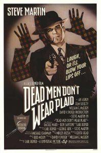 DVD-dead-men-dont-wear-plaid-poster