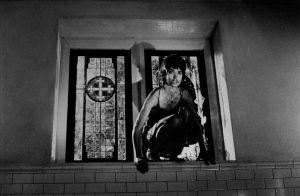 DVD-innocent-blood-window