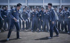 DVD-prison-south-korea