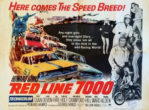 DVD-red-line-7000