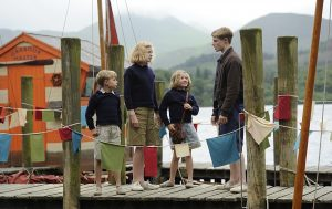 DVD-swallows-and-amazons