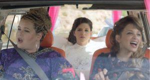 DVD-wedding-plan-car