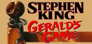 Geralds-Game-netflix