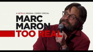 marc-maron-too-real