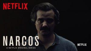 narcos-season 3