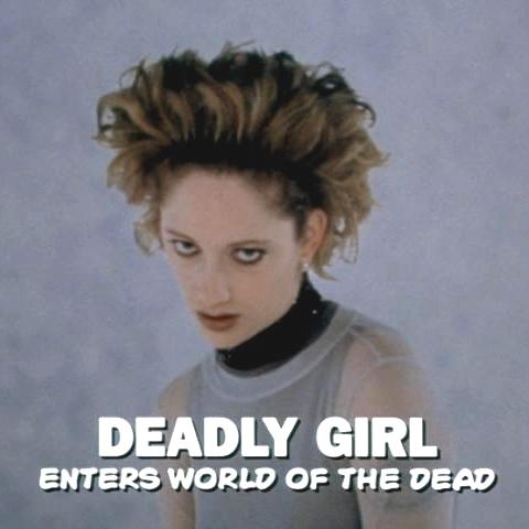 https://www.cinemastance.com/wp-content/uploads/2020/07/Specials-deadly-girl.jpg